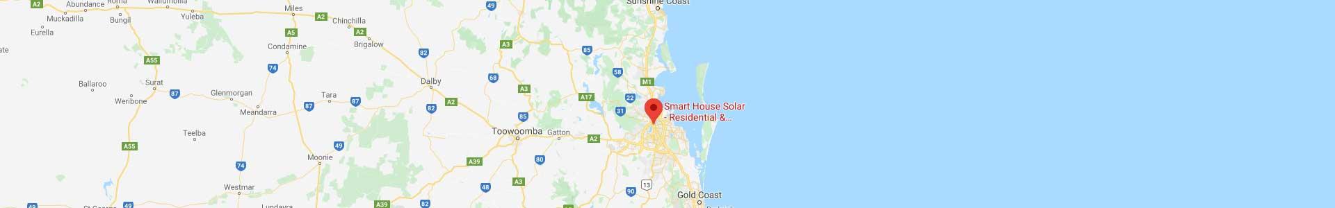 pv solar panels queensland