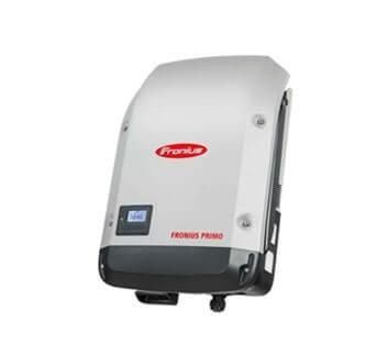 fronius solar inverter reviews
