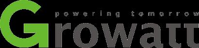 growatt solar inverter reviews