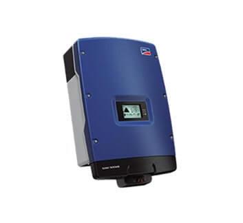 sma solar inverter cost