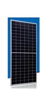 astronergy solar panels packages