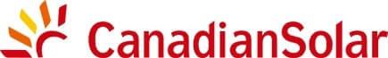 canadian solar panels reviews