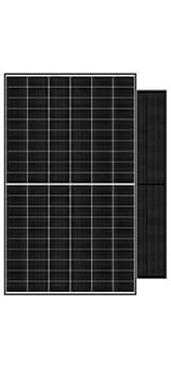 rec solar panels reviews