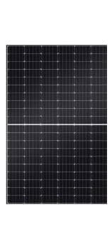 seraphim solar panels reviews