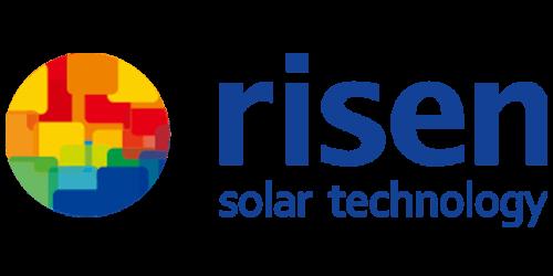 solar panels january offer