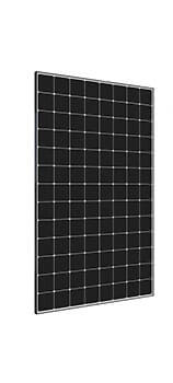 sunpower solar panels reviews
