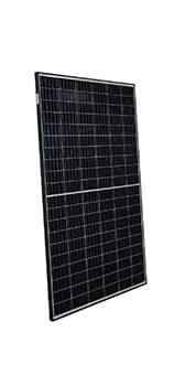 Suntech Solar panels packages