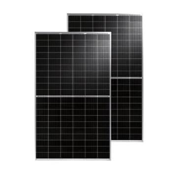 talesun solar panels 330w